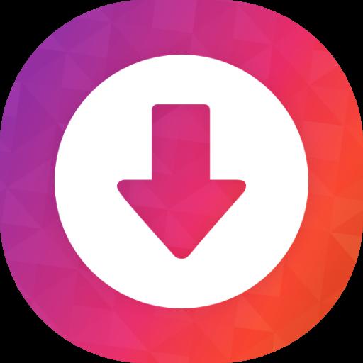 Inst Download – Videos & Photos Download Latest Version APK