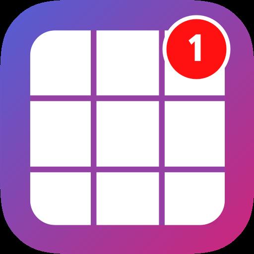 InstGrid Photo Grid Maker for instagram Download Latest Version APK