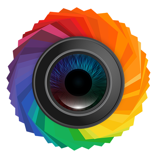 Insta Beauty Photo Filters Download Latest Version APK