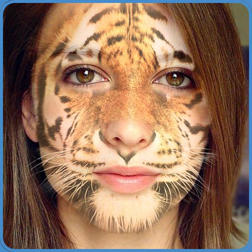 Insta Face Changer Pro Download Latest Version APK
