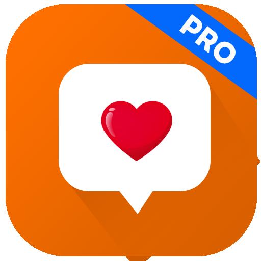 Insta Giddy Sticker Pro – Free Download Latest Version APK
