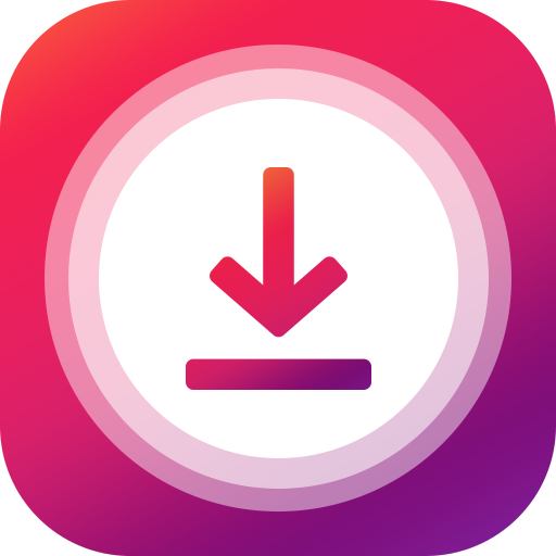 Insta Instant Save Download Latest Version APK
