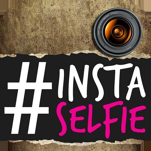 Insta Selfie Cam Pic Collage Download Latest Version APK
