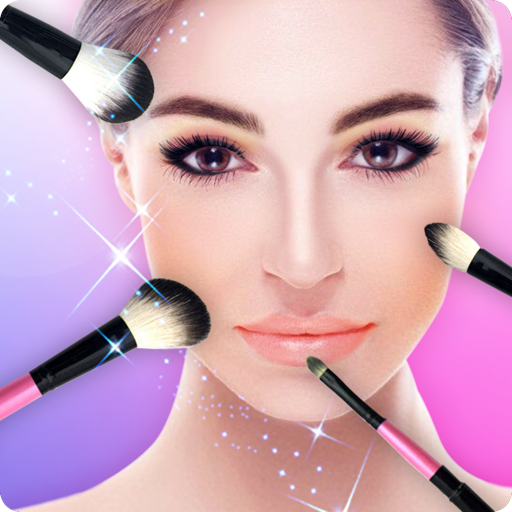 InstaBeauty -Makeup Selfie Cam Download Latest Version APK