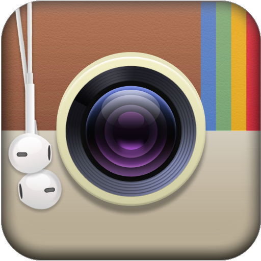 InstaPhoto HD for Instagram Download Latest Version APK
