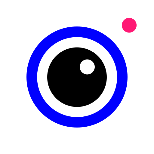 InstaSize Photo Editing Made Easy Download Latest Version APK