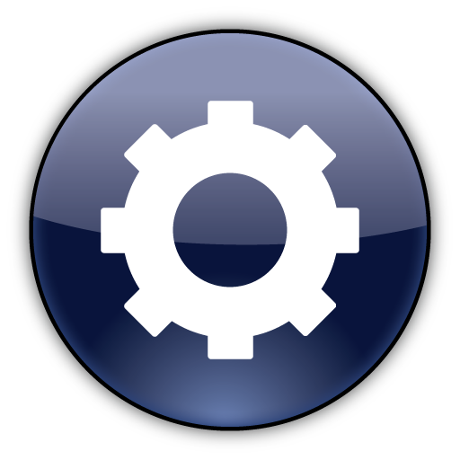 Installer – Install APK Download Latest Version APK