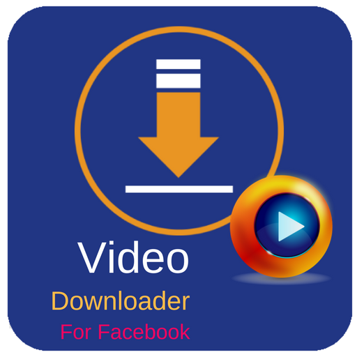 Instant hd video downloader for facebook Download Latest Version APK