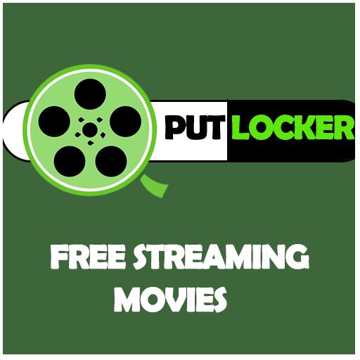 Instruction Putlocker USA Movie HD Solar Download Latest Version APK