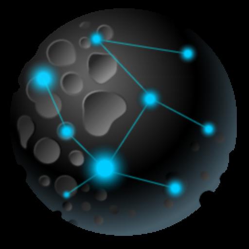 Intelli3G Download Latest Version APK