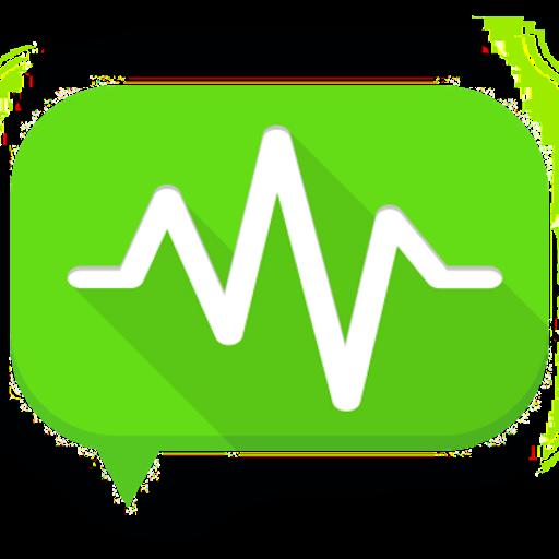 Intelligent Notifications – Converbration Download Latest Version APK