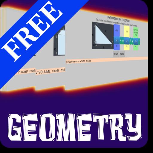 Interactive Geometry Download Latest Version APK