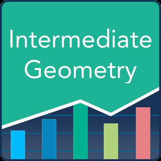 Intermediate Geometry Prep Practice Flashcards Download Latest Version APK