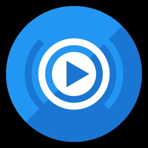 Internet Radio and Radio Online – Replaio Radio Download Latest Version APK