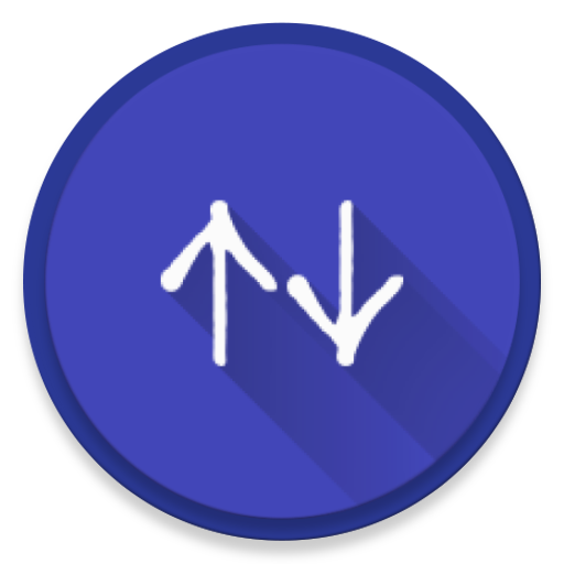 Internet Speed Meter Download Latest Version APK