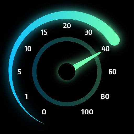 Internet Speed Test Original – wifi 4g meter Download Latest Version APK