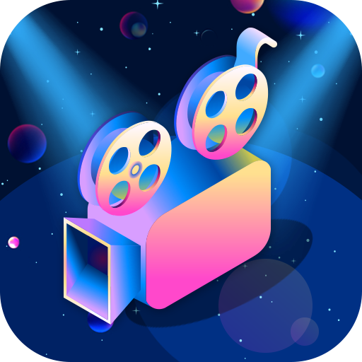 Intro Maker With Music Video Maker Video Editor Download Latest Version APK