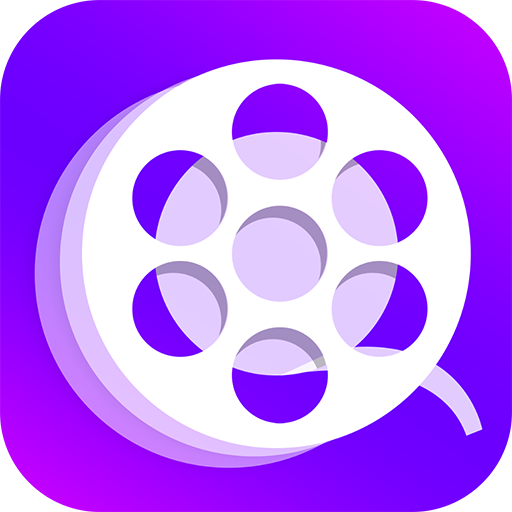 Intro Movie Vlog Trailer Maker For Music Youtube Download Latest Version APK