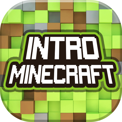 Intro Video For Minecraft Download Latest Version APK