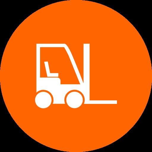 Inventory Management Download Latest Version APK