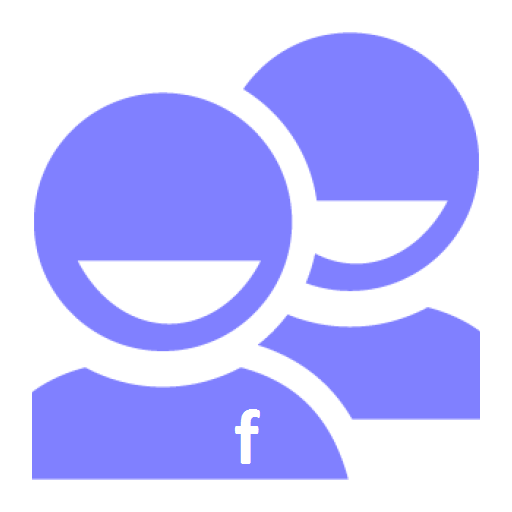 Invisible Chat for Facebook Download Latest Version APK