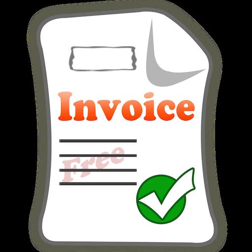 Invoice PDF Free – Professional Invoicing Download Latest Version APK