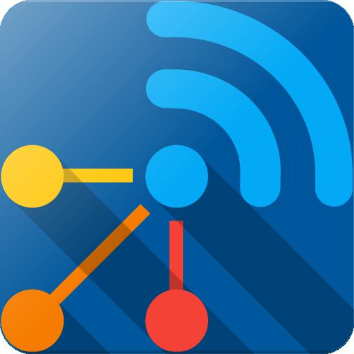 IoTool Amazon Cloud Download Latest Version APK