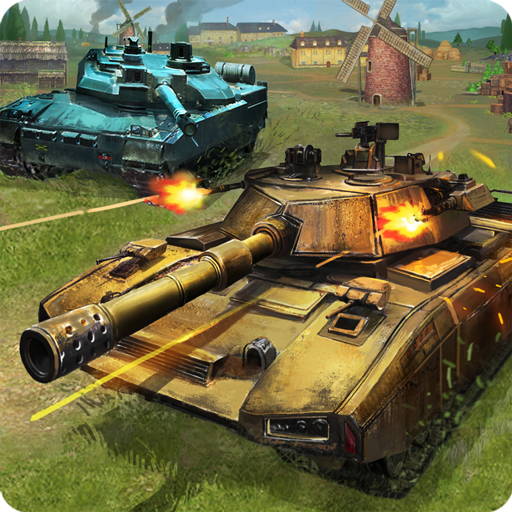 Iron Force Download Latest Version APK