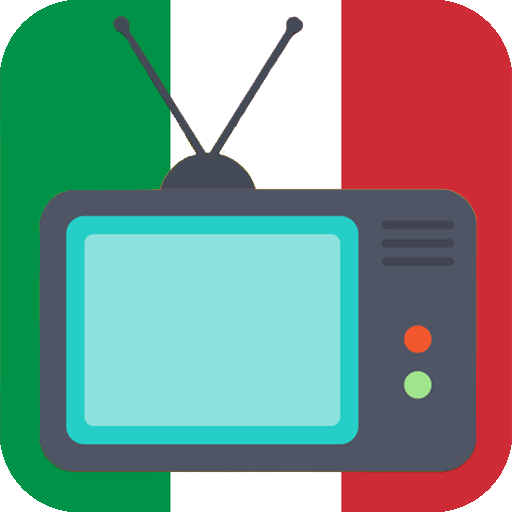 Italia Tv Online Download Latest Version APK