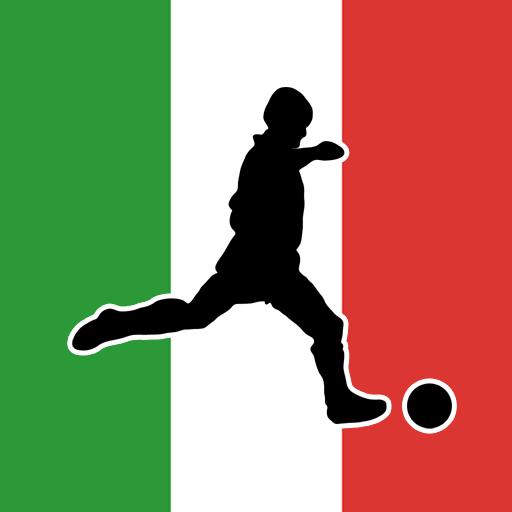 Italian Soccer 2018/2019 Download Latest Version APK