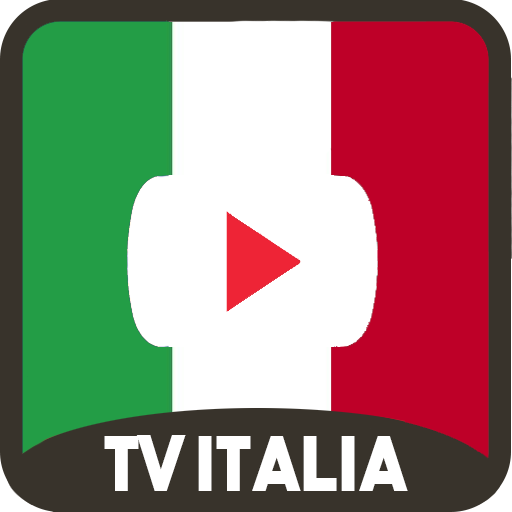 Italy TV Free Download Latest Version APK