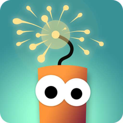 Its Full of Sparks Download Latest Version APK