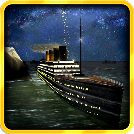 Its TITANIC Download Latest Version APK