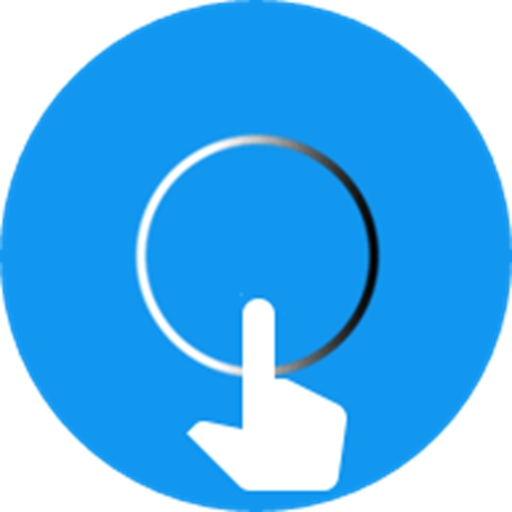 J Touch Download Latest Version APK