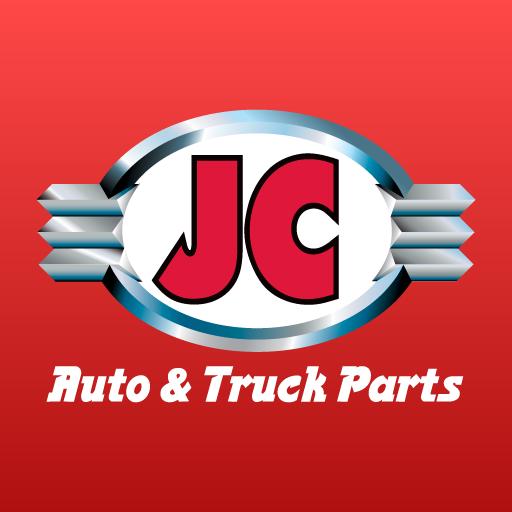 JC Auto & Truck Parts Download Latest Version APK