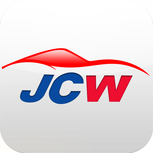 JC Whitney Download Latest Version APK