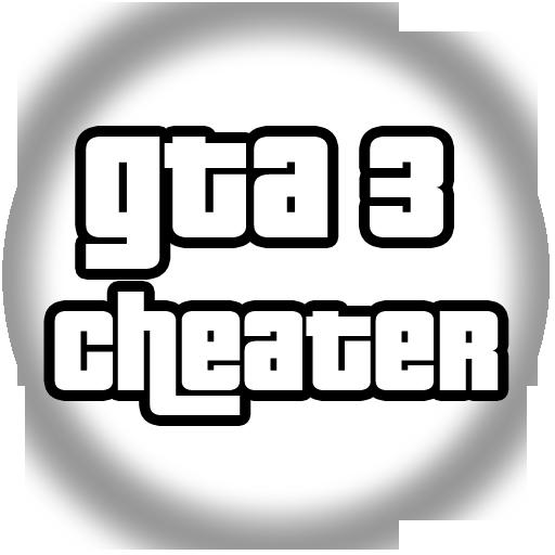 JCheater GTA III Edition Download Latest Version APK