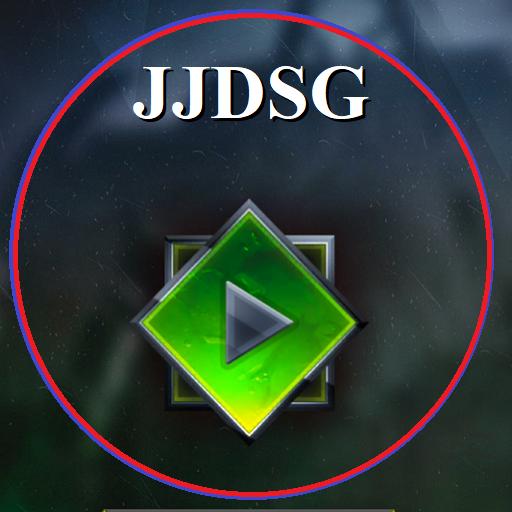 JJDSG Daily Giveaway Download Latest Version APK