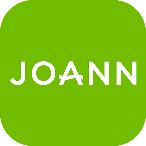 JOANN – Shopping Crafts Download Latest Version APK