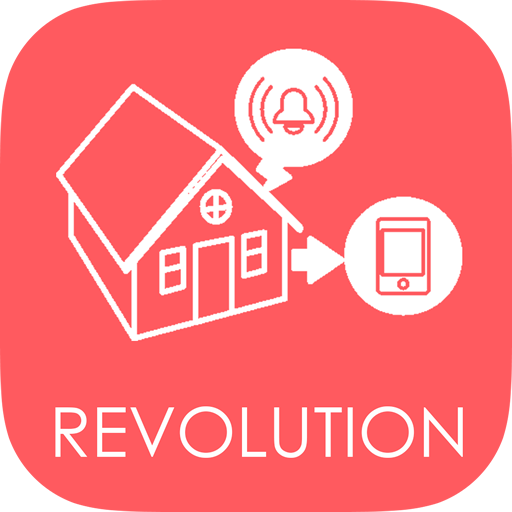 JOD1 Revolution Download Latest Version APK