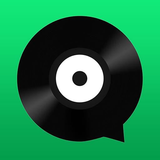 JOOX Music Download Latest Version APK