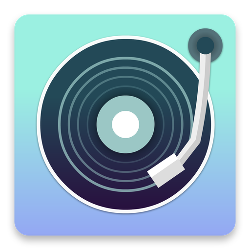 JQBX Discover Music Together Download Latest Version APK