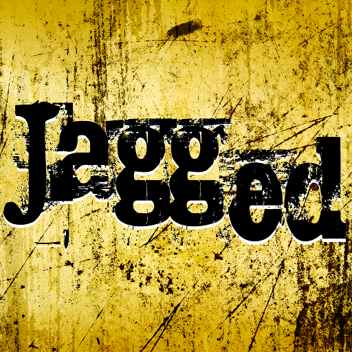 Jagged Movies TV Download Latest Version APK