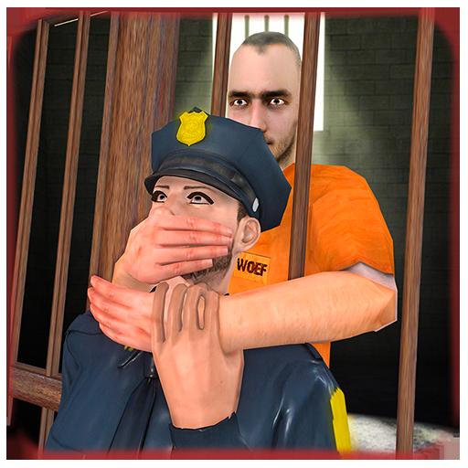 Jail Prison Breakout 2018 – Escape Games Fun Download Latest Version APK
