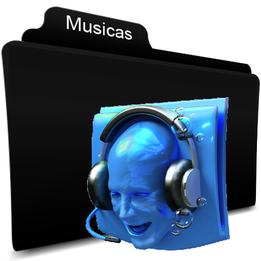 Jam Music Download Latest Version APK