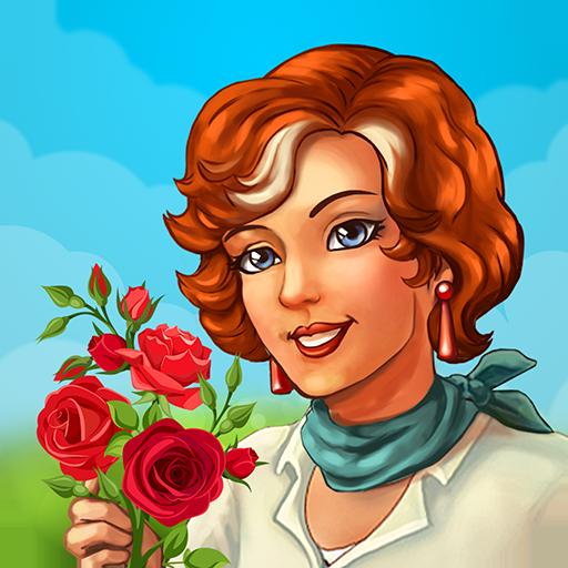 Janes Farm interesting game Download Latest Version APK