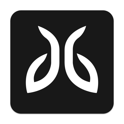 Jaybird MySound Download Latest Version APK