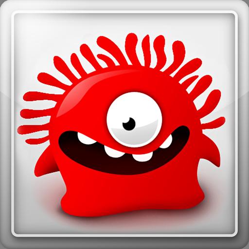 Jelly Defense Download Latest Version APK