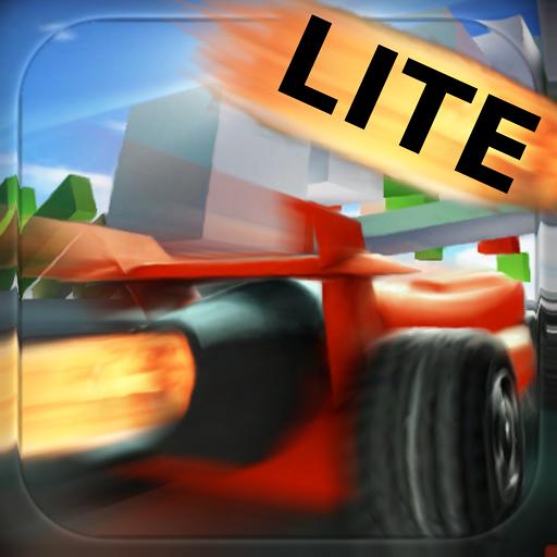 Jet Car Stunts Lite Download Latest Version APK