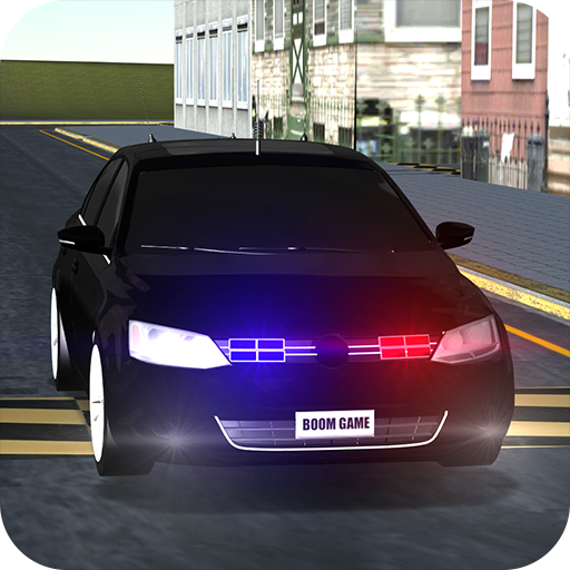 Jetta Convoy Simulator Download Latest Version APK